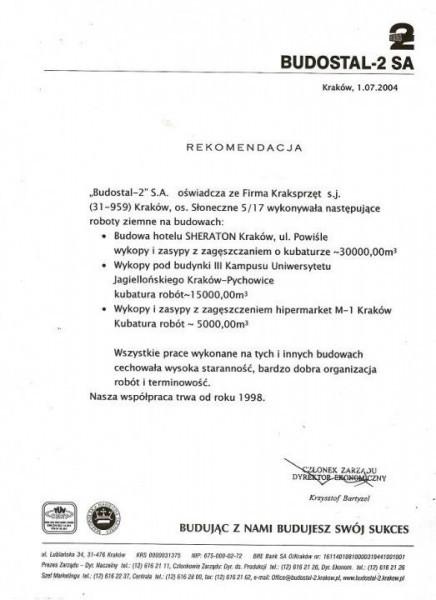 referencje-drogowe-prace