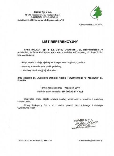 referencje-uprawnienia