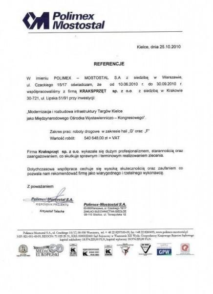 referencje-uslugi-prace-drogowe